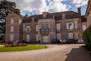 Compagnons du beaujolais - Devoir Auvergnat - 10 ans 10 plats 10 crus - 23.04.2016 - 25.JPG