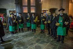 Compagnons du beaujolais - Devoir Auvergnat - St Vincent - 21.01.2017 - 3.JPG