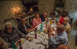 compagnons du beaujolais devoir auvergnat journee champetre 2018 15.JPG