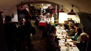 Compagnons du beaujolais - Devoir Auvergnat - St Vincent - 23.01.2016- 21.JPG