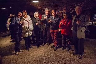 Compagnons du beaujolais - Devoir Auvergnat - 10 ans 10 plats 10 crus - 23.04.2016 - 26.JPG