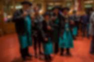 Compagnons de beaujolais devoir auvergnat - 20.11.2014 Vichy - 8