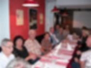 Compagnons du beaujolais - Devoir Auvergnat - 20ème Chapitre des 10 ans- 17.09..2016 - 5.JPG