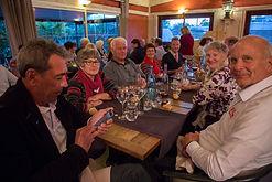Compagnons du beaujolais - Devoir Auvergnat - Voyage pays Maryse -19.05.2017 - 25.JPG