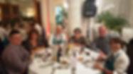 Compagnons du beaujolais - Devoir Auvergnat - 20ème Chapitre des 10 ans- 17.09..2016 - 30.JPG