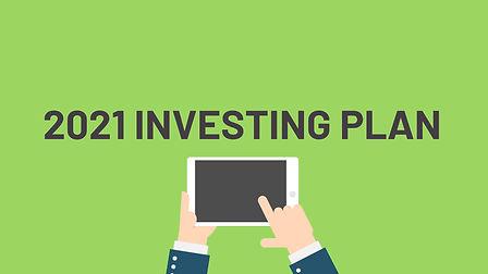 2021 Investing Plan Thumbnail.jpg