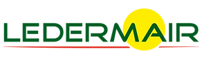 logo-ledermair.png