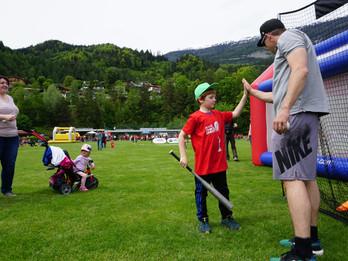 Familiensporttag 2019