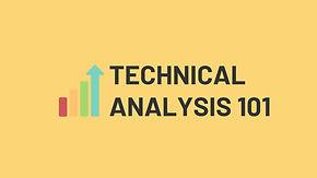 Technical Analysis Thumbnail.jpg