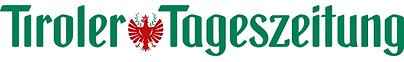 logo tt.png