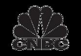 favpng_cnbc-logo-of-nbc-television-show-