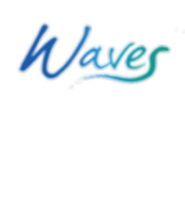 Waves Logo.png