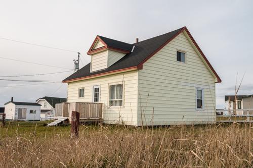steven-abbotts-house.png