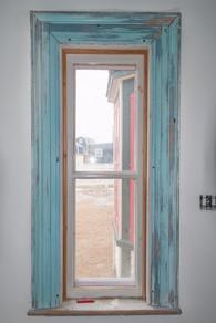 2015Jan18_Tremblett House (42).jpg