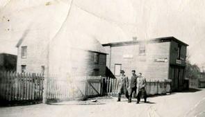 Church Street Circca 1940.jpg