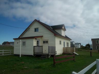 2014Sept1_Harrison HIcks House (2).JPG