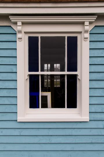 2014Nov5_Arch Abbott House (4).jpg