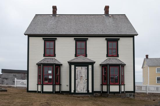2014dec17_Tremblett House (7).png