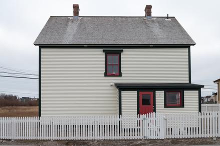 2014dec17_Tremblett House (3).png