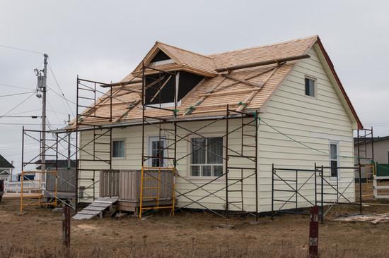 2014Dec17_Harrison Hicks House (1).jpg