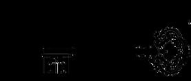 Russelltown logo_Black_PNG.png