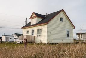 2014Nov5_Harrison Hicks House (1).jpg