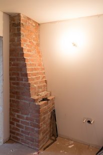 2015Jan18_Tremblett House (20).png