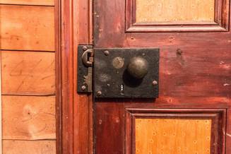 2015Jan18_Tremblett House (5).jpg