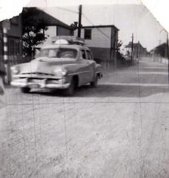Church Street Crica 1950.jpg