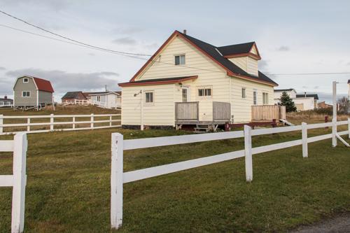 steven-abbott-house2.png