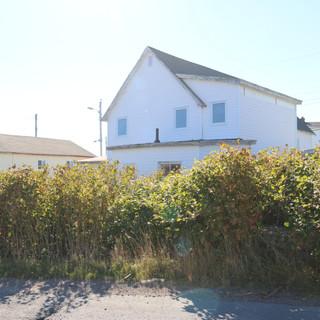 L Mouland House