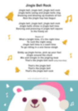 Jingle Bell Rock 9-12-01.jpg