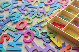 the-colorful-wooden-alphabet-toy-6VSE9N8