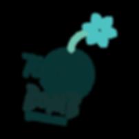 Good Logo Blue.png