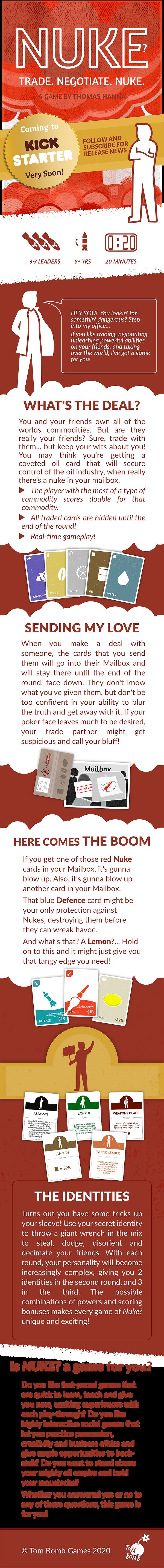 Nuke_Page_Mobile.png