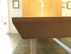 The Buro 47 Conference Table
