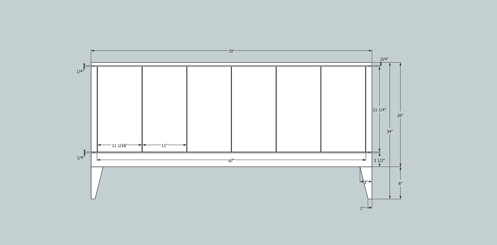 Credenza Front.png