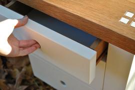 The Evangeline Desk