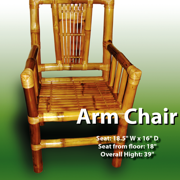 AC-001%20-%20Arm%20Chair.png
