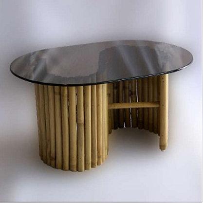 Bamboo Table San