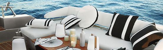 sunbrella-marine-upholstery-fabrics_2_.j