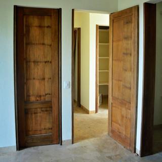 crushed-bamboo-panel-doors.jpg