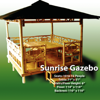 GN-007%20-%20Sunrise%20Gazebo.png