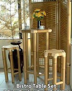 bamboo bistro table.jpg