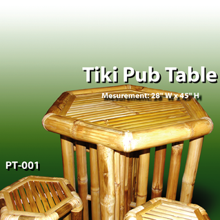 PT-001%20-%20Tiki%20Pub%20Table.png