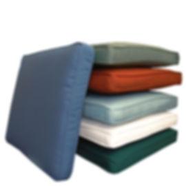 Bamboo-Grove-Furniture-cushion-samples.j