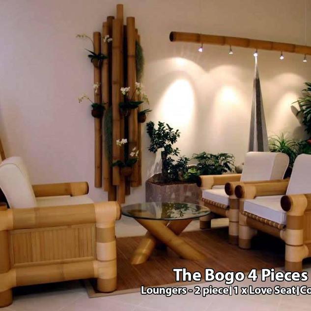 the bogo.jpg