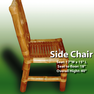 SC-001%20-%20Side%20Chair.png
