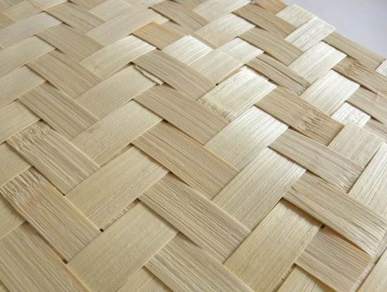 woven-bamboo.jpg