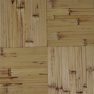 Checker Board Panel